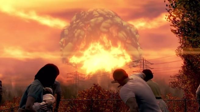 fallout4-e1433348795371.jpg